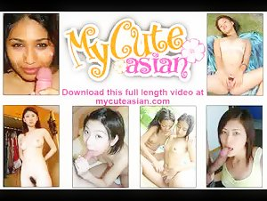 Asian amateur mature wife hardcore blowjob