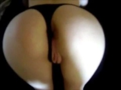 Hardcore anal with Susan - big ass slut