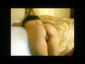 My slut always wants to fuck and get jizzed
