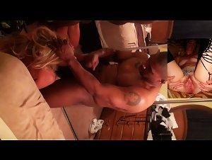 amatér interracial porno klipy